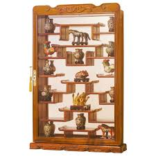 Wall Display Cabinets For Collectibles 26 With