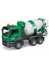 Download Bruder - Man Tgs Cement Mixer Truck Clipart MAN TGA Cement ... Tyler Bruder Cement Truck Youtube Fire Trucks Mb Arocs Mixer Red Cement Mixer In Thaxted Essex Gumtree Bruder Toys Blue And White 116 Scale 3821 Youtube Unboxing And Playing Big Just Like The K Creative Toys Concrete Pump An Scale Models By First Gear Nzg 02744 Man Tga Decotoys Find More Great Shape Has Real Working West Bridgford Nottinghamshire Kids Toy Scania Unboxing Playtime