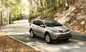 Trims Of The 2015 Toyota RAV4 Near Wenatchee - Bud Clary Toyota Of ... 2018 Toyota Tundra For Sale In Moses Lake Wa Bud Clary Of New Odyssey Honda Harvest Chevrolet Yakima Ellensburg And 017a Tri Cities Dodge 1920 Car Update Vehicles D L Foundry Moses Lake Wa Giant Hyster Wtf Wtf Pinterest Big Tex Trailers Woodland Trailer Depot Datsun L320 Nl320 Vin Database Discussion Forum Hours West Sacramento Western Truck Center