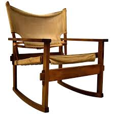 Mid Century Modern Rocking Chair – Artscap.org Chair Bed Rocking Plans Living Spaces Chairs Butterfly Inspiration Adirondack Outdoor Fniture Chair On Porch Drawing Porch Aldi Log Dhlviews And Projects Double Cevizfidanipro 2907 Craftsman Woodworking 22 Unique Platform Galleryeptune Uerstand Designs Plans Amazoncom Rocking Chair Paper So Easy Beginners Look Like