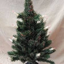 Ideas Attractive Puleo Tree Co For Your Christmas Day