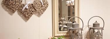 dekoration gutscheine und rabatte auf schöner wohnen im