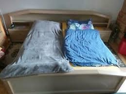 schlafzimmer verschenken tauschen in lüneburg ebay