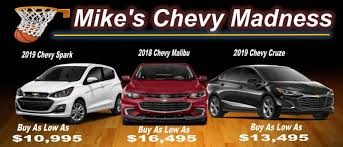 100 Craigslist Toledo Cars And Trucks New Used Chevrolet Dealership Mike Castrucci Chevrolet In