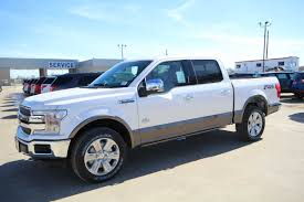 2018 Ford F-150 SuperCrew 6.5' Box King Ranch 4-Door RWD Pickup ... 2012 Ford F150 Lariat 4x4 Ecoboost Buildup And Arrival Motor Trend New 2017 Lowered Supercrew 145 4 Door Pickup In Super Duty F250 Srw Edmton Ab Truck Built Tough Fordcom 2018 Xlt West Auctions Auction 2006 Wheel Drive Lloydminster 18t076 2004 Leather 4x4 150 Truck Supercrew Door Palmetto F350 Limited 17lt0509 2016 65 Box 4door Rwd