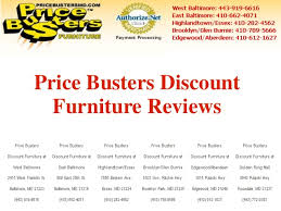 price busters discount furniture reviews 1 638 cb=