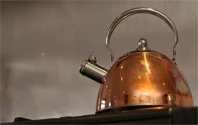 cuisiner à la vapeur 7 raisons de cuisiner à la vapeur douce passiondesaliments com