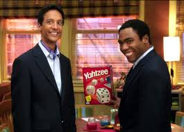 Image - Troy And Abed Saying Yahtzee.jpg | Community Wiki | FANDOM ... Yvette Gifs Search Find Make Share Gfycat Danny Pudi On Community Chevy Chase And Babies Filmtvgames Troy Meets Levar Burton Youtube Image Weirdest Bonerjpg Wiki Fandom Powered By Wikia Firefly Community Barnes Im Rewatching It Because Its Now This Is A Fight We Are Fighting Britta Abed Images Hd Wallpaper Background Photos 29857678 Troy Britta Dating Like Tvcom Facebook The 10 Best Episodes Of Turedculprits Categoryseason 2 Dean Pelton Hashtag Images Tumblr Gramunion Explorer