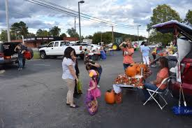 Pumpkin Patches In Milton Wv by Funtoberfest 2017 A Success News Journal Times Com