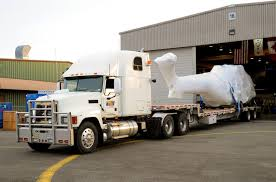 Machinery Transportation | Oversized Machinery Trucking Welcome To 3d Transportation And Dispatch Services Frac Sand Trucking West Texas Pridetransport Llc Welcome To Keith Hall Transport Kivi Bros Domestic Freight Mti Worldwide Logistics Waymos Selfdriving Trucks Will Start Delivering Freight In Atlanta Truck Driving Jobs Refrigerated Storage Yakima Wa Henderson For Otr Long Haul Drivers Flying Singh Services Company Eagle Hiring Arizona Nashville Truckload Carrier Company Beacon Ltl