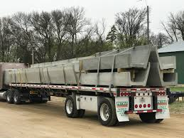 Concrete Feed Bunks - Cattle Feed Bunks | Hanson Silo Co. Truck Mount 1981 All Feed Body For Sale Spencer Ia 8t16h0587 Truck Mounted Feed Mixers Big Boy Narrow Used Equipment Livestock Feeders Stiwell Sales Llc Foton Auman 84 40cbm Bulk For Sale Clw5311zslb4 Farm Using 12000 Liters 6tons China Origin Bulk Discharge 1999 Freightliner Fl70 Item Dc7362 Sold May 2001 Mack Cl713 Tri Axle Tanker By Arthur Trovei