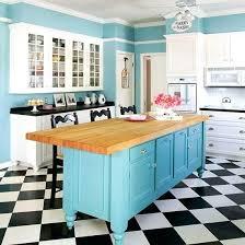 kitchen cabinet alternatives – bloomingcactus