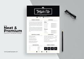 Free Modern Resume Template With Bold Font Best Format For Freshers ... Remarkable Resume Examples Skills 2019 Should A Graphic Designer Have Creative Zipjob Templates Best Template 2017 Simple What Are The For Career Search Example Inspirational Good It Awesome Luxury Free Word Of Great Elegant Rumes Format Updated Latest Download Xxooco Ideas Microsoft Best Resume Mplates 650841 Top Result Amazing