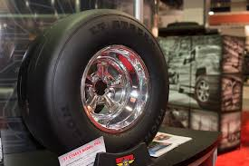 SEMA 2015: Mickey Thompson's New Tire Lineup Star Fighter Blue Ring Dwt Racing Vw Polo Tyre Wheel Upgrade Thread Page 2 Teambhp Amazoncom 270r15 Vogue Custom Built Radial Vii Automotive Aing Rakuten Global Market 4 Book Set 175 65r15 Dunlop Winter Brand New Tyres Prices 15 Inch Car Tire Buy Tityre Fat Hub Motor With 15600 6 Inch 48v 800w Hub 1 15x8 19 Offset 5x127 Mb Motoring Chaos 5 Silver Wheelrim Tires Size Explanation Diagram Of Flordelamarfilm Wheel And Tire Packages Inch Vintage Wheels Mustang Hot Rod Off Road And 33 Buckshot Compared To 285 Sale Your Next Blog