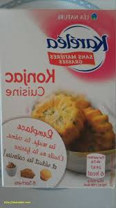 kar駘饌 konjac cuisine konjac cuisine kar 100 images konjac cuisine kar駘饌 28 images