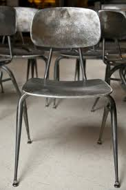 Chair Caning Supplies Toronto by Best 25 Restaurant Tables And Chairs Ideas On Pinterest The
