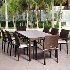 alluring boscov s outdoor dining sets 51 best images about boscovs