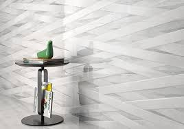 Italian Tile Imports New York by Eco Tile Imports Home Facebook