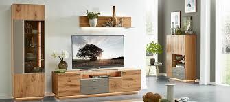 komfortable wohnzimmermöbel voleo