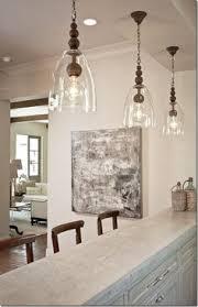 pendant lighting ideas best clear pendant light wire