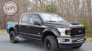 Richard Petty's Shop Is Auctioning This 750-HP Ford F-150 'Warrior ... Blizzard 680lt Snplow Western Midweight Snow Plow Ajs Truck Trailer Center Best Price 2013 Ford F250 4x4 For Sale Near Portland Me 2012 F350 Dump For Sale Plowsite Trucks Pierce Pepin Cooperative Services 2007 Chevrolet Silverado 2500hd Lt1 4x4 4wd Rare Regular Cablow Boss Plows F550 Quality New And Used Trucks Here At Approved Auto Service Utility N Magazine