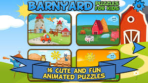 Barnyard Puzzles For Kids - Android Apps On Google Play All Dark Side Of The Show Innocent Enjoy It The Real Story Lets Play Dora Explorer Bnyard Buddies Part 1 Ps1 Youtube Back At Cowman Uddered Avenger Dvd Amazoncouk Ts Shure Animals Jumbo Floor Puzzle Farm Super Puzzles For Kids Android Apps On Google Movie Wallpapers Wallpapersin4knet 2006 Full Hindi Dual Audio Bluray Hd Movieapes Free Boogie Slot Online Amaya Casino Slots Coversboxsk High Quality Blueray Triple