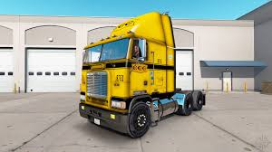 Ccc Trucking Jobs - Best Image Truck Kusaboshi.Com Used Inventory Crane Carrier Company Tractor Cstruction Plant Wiki Fandom Triple C Cc Carriers Heavy Haulage 466 Putty Rd Singleton Barstow Pt 7 Comcar Trucking Demireagdiffusioncom Truck Trailer Transport Express Freight Logistic Diesel Mack Zavcor Traing Academy Innovate Daimler Duseau Trucking Odd Ccc Truxmore Side Loader Wmx Tehnologies6999 Sec Transports Drivers Comcar Industries Inc