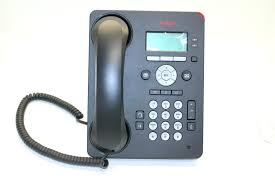 Desks : Desks For Home Office Ethan Allen Avaya One X Deskphone ...