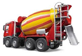 100 Cement Mixer Toy Truck Tosyencom Bruder S 3654 MB Arocs Mixer Truck