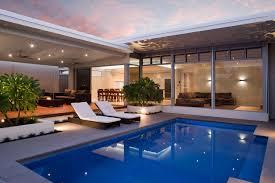 100 Modern Split Level Homes Promenade