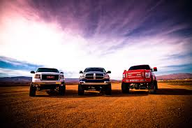 Quotes About Big Trucks (37 Quotes) Big Rig Insurance Rate My Truck Insurance Big Rig Sleeping Is Better Than You Think Time For Trucks Extra Quotes About Being A Truck Driver 16 Quotes Brigtees Trucking Industry Apparel Tesla Gets An Order From Dhl As Shippers Give Elon Musks New Semi Wallpaper Wallpapers Browse Hd Free Pixelstalknet Budget Rental Reviews Cute Animal Coolest Companies Video Dailymotion The Tnd Penda Kelderman