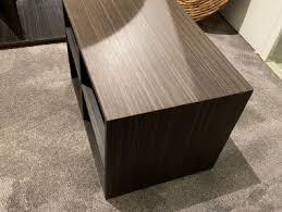 tische und beistelltische angebote bei used design
