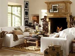 Pottery Barn Bedrooms For Bedroom Decorating
