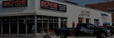 Kelowna Auto Repair | Boyds Tire And Auto Service Rensselaer In Coopers Tire Of Woerland Company Lieto Finland November 14 2015 Unidentified Driver Sets Stock Management Success Truck 20 Group Meets To Discuss Operational 2017 New Dodge Ram 5500 Mechanics Service 4x4 At Texas San Francisco B W Center Heavy Duty Commercial Collision Centers Body Repair Kelowna Auto Repair Boyds And About Burhoes Automotive Llc Bloomfield Chevrolet Finder In Roseville Ca Tires Car More Bfgoodrich Bethlehem Pa Best Image Kusaboshicom