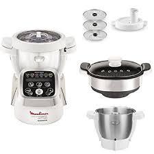 cuisine companion moulinex moulinex cuisine companion de cocina xf383110 accesorio