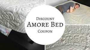 $60 Off Amore Bed Mattress Discount Coupon Code I Love My Pillow Discount Coupon Code Mattress Clarity Updated January 20 Casper Coupons Offers Get 75 Off Seller To Test Sleepy Ipo Market Wsj How The 750 Million Company Does Link Caspers New Dog Bed Is 125 Of Luxurious Foam And Nylon Appeal Deals Promo Code Frugal Coupon Mom Blog Dreamcloud Mattrses Are 20 On Cyber Monday Promo For Amazon Shopping App Imyfone Dback Discount Best Labor Day 2019 Mattress Sales Still Available Running A Memorial Sale Save 10 Any 60 Amore Bed