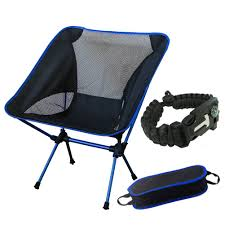 Cheap Camping Chairs For Sale, Find Camping Chairs For Sale Deals On ... Tesco Grey Folding Camping Chair In Its Own Bag Surrey Quays Ldon Gumtree Mac Sports Padded Outdoor Club With Carry Bag Chair With Backrest Northwoods Carrying Chairs Bags X10033 Drive For Standard Transport B02l Carry S104 Cantoni 21 Best Beach 2019 Zanlure 600d Oxford Ultralight Portable Fishing Bbq Seat Details About New Portable Folding Massage Chair Universal Carrying Case Wwheels Carry Bag Pnic Zm2026