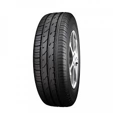TYRES & MORE® South Africa   Buy Tyres, Shocks, Brakes, Car ... Bridgestone Duravis R 630 185 R15c 3102r 8pr Tyrestletcouk Bridgestone Tire 22570r195 L Duravis R238 All Season Commercial Tires Truck 245 Inch Truckalcoa Truck Tyres For Sale Lorry Tyre Toyo Expands Nanoenergy Line With New Commercial Tires To Expand Tennessee Tire Plant Rubber And Road Today Feb 2014 By Issuu Cporation Marklines Automotive Industry Portal Mobile App Helps Shop Business Light Blizzak Ws80 Loves Travel Stops Acquires Speedco From Americas