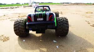 WL L969 2.4G RTR Electric Cross Country Racing Car High Speed RC ... Lvo Trucks For Sale 3998 Listings Page 1 Of 160 Vnl780 214 9 1992 Sportscoach Cross Country 37ft 4313 Hunter Rv Center In Chart Of The Day 19 Months Midsize Pickup Truck Market Share Jessie Diggins And Kikkan Randall Win Gold Medal At Winter Swedish Crosscountry Ski Team Rides Scania Group Vomac Sales Service Home Facebook 2007 Coachmen Cross Country 354mbs Class A Diesel For Sale 1008 Town Truck And Trailer Since 1977 Semiautonomous Semi Truck From Embark Drives 2400 Miles Cross Vehicles For Amva