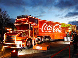 Holidays Are Coming: Coca-Cola Truck To Visit Netherfield And ... Cacola Christmas Truck Verve Fileweihnachtstruckjpg Wikimedia Commons Coca Cola 542114 Walldevil Holidays Are Coming Truck Visiting Clacton Politician Wants To Ban From Handing Out Free Drinks At In Ldon Kalpachev Otography Tour Brnemouthcom Llanelli The Herald Llansamlet Swansea Uk16th Nov 2017 With Led Lights 143 Scale Hobbies And Returns Despite Protests