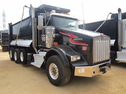 2015 KENWORTH T800 DUMP, VIN/SN:1NKDXPTX6FJ440210 - TRI- AXLE, 455 ... Kenworth T800 Dump Truck Wallpaper 2376x1587 176848 Wallpaperup 1994 Dump Truck Youtube 2013 Kenworth For Sale Auction Or Lease Morris Il Dumptruck Fab Dart Flickr 2012 Ctham Va 2007 Trucks Trailers Cancun Mexico May 16 2017 Green 1988 Item K6048 Sold July 30 C 2008 For Sale 2554 2848x2132 176847 Utah Nevada Idaho Dogface Equipment 148 Brass Classic Cstruction Models
