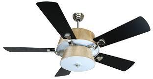 Ceiling Fan Uplight And Downlight by Craftmade El60pln Elle 60