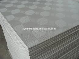 Smart Tiles Peel And Stick Australia by Ceiling Faux Tin Ceiling Tiles Cheap Stick On Ceiling Tiles
