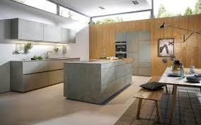 diana küchenstudio pellet küchen 1020 wien