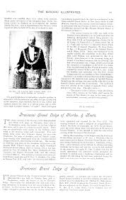 The Masonic Illustrated, July 1, 1905: Page 5 | Masonic Periodicals Freemason Masonic Throw Blanket Grizzshop Halls For Hire Vacant Chair Ceremony The Methven Lodge No 51 Rentals Lakewood 728 Private Meeting Room 20 At San Jose Center Liquidspace Illustrated July 1 1905 Page 5 Periodicals Scottish Masonic Fniture Stephen Jackson Napier District Trust Mila Swivel Chair Brazos Best Chairs Ever Maxnomic By Needforseat