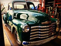 Chevy Truck | Classic Cars And Trucks | Pinterest | Antique Trucks ... 2018 Colorado Midsize Truck Chevrolet 1982 S10 Sport Classic Cars Pinterest And New Car Review2018 Zr2 Pickup Youtube Builds 1967 C10 Custom For Sema Silverado 1500 Pickup Small Chevrolet Truck Best Trucks Check More At Http Meet Chevys 2019 Adventure Grows Wings Ssr Wikipedia Theres A Deerspecial Chevy Super 10 Urturn The Cruzeamino Is Gms Cafeproof Small Truth Made In Canada 1953 1434