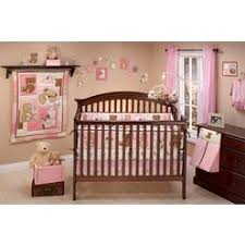 little bedding by nojo baby bedding sets collections sears