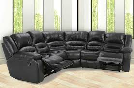 What You Must Know About Contemporary Leather Sofa and Why