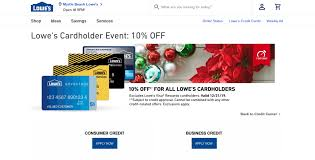 EXPIRED) Lowe's: 10% Off For Cardholders, 12/21 Only Lowes 10 Percent Moving Coupon Be Used Online Danny Frame The Top Lowes Spring Black Friday Deals For 2019 National Apartment Association Discount For Pros Dell Canada Code Coupon Help J Crew 30 Off June Promo One 1x Off Exp 013118 Code How To Use Promo Codes And Coupons Lowescom Ebay Baby Lotion Coupons 2018 20 Ad Sales Printable 20 December 2016 Posts Facebook To Apply