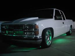 Cablguy184's 97 Chevy Silverado - Page 16 - Build Logs - SSA Car ... Pickup 1997 Chevy 1500 Truck Old Photos 9598 Prunner Fiberglass Fenders Baja Pinterest Road 97 Accsories Bozbuz Silverado Lowered Youtube Forums Classifieds Fs 3500 Dually Turbo Diesel Starr Hid Usa Ck 881998 Headlights Starr Chevy K1500 Ls Swapped Carsponsorscom